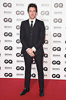 Miles Kane<br /> at the GQ Men of the Year Awards 2018 at the Tate Modern, London<br /> <br /> ©Ash Knotek  D3427  05/09/2018