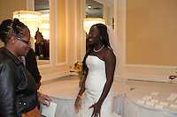 Melissa and Mike Wedding Reception Nov 4th 2011