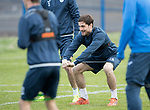 St Johnstone Training…17.11.17<br />