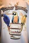 Tommy Bahama Shirt, Las Vegas, Nevada