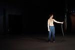 Schwärmen<br /> <br /> Conception : Lyllie Rouvière<br /> Interprétation : Arany Virág et Ivan Ekemark<br /> Lumière : Marie Nicolas<br /> Son : Patricia Delasalle<br /> Salle Panopée à Vanves le 30/03/2015<br /> Le 02/03/2015