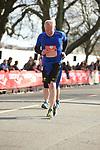2020-03-08 Cambridge Half 114 SB Finish
