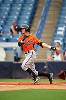 07.28.2015 - ECP G4 Orioles vs Cubs