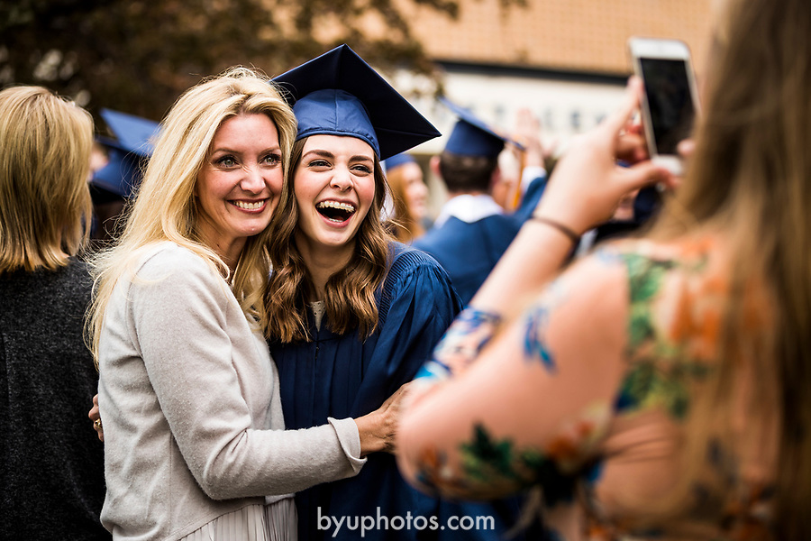 _E1_7665<br /> <br /> 1704-51 2017 Spring Commencement<br /> <br /> April 27, 2017<br /> <br /> Photography by Nate Edwards/BYU<br /> <br /> © BYU PHOTO 2016<br /> All Rights Reserved<br /> photo@byu.edu  (801)422-7322