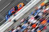 2017 Monster Energy NASCAR Cup Series<br /> STP 500<br /> Martinsville Speedway, Martinsville, VA USA<br /> Sunday 2 April 2017 <br /> Matt Kenseth, Tide Toyota Camry<br /> World Copyright: Matthew T. Thacker/LAT Images<br /> ref: Digital Image 17MART1mt1516