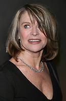Julie Christie, 1-15-2008, Photo By John Barrett/PHOTOlink