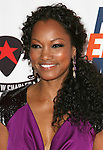 Garcelle Beauvais at The 18th ANNUAL RACE TO ERASE MS GALA held at The Hyatt Regency Century Plaza Hotel in Century City, California on April 29,2011                                                                               © 2011 Hollywood Press Agency