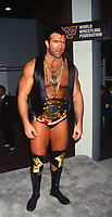 Scott Hall aka Razor Ramon 1993<br /> Photo By John Barrett/PHOTOlink