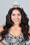 2016 Program Portraits | Miss Diamond Bar Pageant