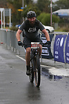 NELSON, NEW ZEALAND JUNE : K2M Multi Sport Event ,Sunday 6 June 2021,Nelson New Zealand. (Photo by Evan Barnes Shuttersport Limited)1033