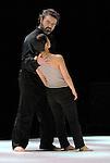 MONDES MONDE..Choregraphie : MICHELETTI Franck..Mise en scene : MICHELETTI Franck..Compagnie : KUBILAI KHAN INVESTIGATIONS..Lumiere : MATHIS Ivan..Avec :..NAKAGAWA Ikue..MATHIS Ivan..MICHELETTI Frank..SENDI Junaid Jemal..Lieu : Maison des Arts de Creteil..Le : 09 02 2008..© Laurent PAILLIER / photosdedanse.com..All rights reserved
