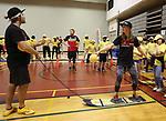 2018 Jumpstart-Ottawa U