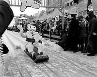 1964 01 FES - Carnaval de Québec