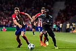 Match Day 2 - UEFA Champions League 2017-18