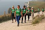 2021-09-04 Mighty Hike JC 16 JH St Oswalds Bay