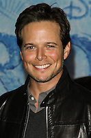 """HOLLYWOOD, CA - NOVEMBER 19: Scott Wolf at the World Premiere Of Walt Disney Animation Studios' """"Frozen"""" held at the El Capitan Theatre on November 19, 2013 in Hollywood, California. (Photo by David Acosta/Celebrity Monitor)"""