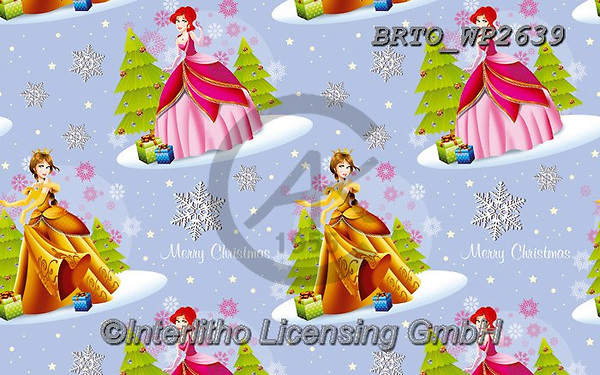 Alfredo, GPXK, paintings+++++,BRTOWP2639,#GPXK#, GIFT WRAPS, GESCHENKPAPIER,,PAPEL DE REGALO, Christmas ,