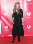 Alison Kraus at The 2012 MusiCares Person of the Year Dinner honoring Paul McCartney at the Los Angeles Convention Center, West Hall in Los Angeles, California on February 10,2011                                                                               © 2012 DVS / Hollywood Press Agency