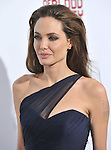 "Angelina Jolie attends ""In The Land Of Blood And Honey"" Los Angeles Premiere held at The Arclight Theatre in Hollywood, California on December 08,2011                                                                               © 2011 Hollywood Press Agency"