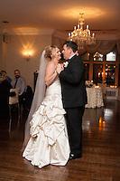 Julie & Steve