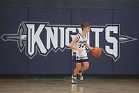 Basketball 8th Grade Boys 12/16/19