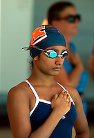 Photography of the SwimMAC Carolina swimmers at the 2016 Tar Heel Invitational meet at the High Point City Lake Park, in Jamestown, NC.<br /> <br /> Charlotte Photographer - PatrickSchneiderPhoto.com