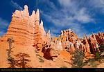 Select Utah National Parks
