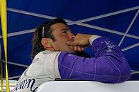 #39 Crown Royal Porsche/Coyote: Christian Fittipaldi