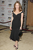 24 February 2008 - Beverly Hills, California - Tanya Roberts. 18th Annual Night of 100 Stars Gala celebrating the 80th Academy Oscar Awards held at the Beverly Hills Hotel. Photo Credit: Charles Harris/AdMedia