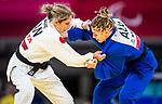 Para Judo