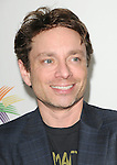 Chris Kattan at The World Poker Tour Celebrity Invitational Tournament held at The Commerce Casino in The City of Commerce, California on February 20,2010                                                                   Copyright 2010  DVS / RockinExposures