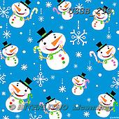 Sarah, GIFT WRAPS, GESCHENKPAPIER, PAPEL DE REGALO, Christmas Santa, Snowman, Weihnachtsmänner, Schneemänner, Papá Noel, muñecos de nieve, paintings+++++SnowSmiles-10-B-2,USSB299,#GP#,#X#