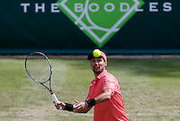 Boodles 2015 - Day 2 - 24/06/2015