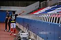 2020 J1 - Yokohama FMarinos 3-2 Shonan Bellmare