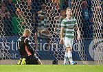 St Johnstone v Celtic 14.08.14