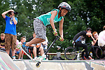 Pix: Shaun Flannery/shaunflanneryphotography.com...COPYRIGHT PICTURE>>SHAUN FLANNERY>01302-570814>>07778315553>>..3rd July 2011...........Area 51, Skate Jam, Anchorage Lane Skate Park..Owen Parson