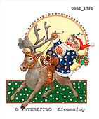 GIORDANO, CHRISTMAS SANTA, SNOWMAN, WEIHNACHTSMÄNNER, SCHNEEMÄNNER, PAPÁ NOEL, MUÑECOS DE NIEVE, paintings+++++,USGI1721,#X#