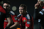 Tight-head prop Stephen Archer of Munster Rugby.<br /> <br /> Guinness Pro 12<br /> Newport Gwent Dragons v Munster Rugby<br /> Rodney Parade<br /> 21.11.14<br /> ©Steve Pope-SPORTINGWALES