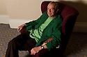 Sitting Room Comedy, Harrogate, March
