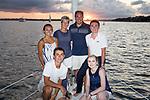 June 30th 2018 Kogut Family Photos