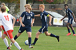 2020 West York Boys Soccer 2