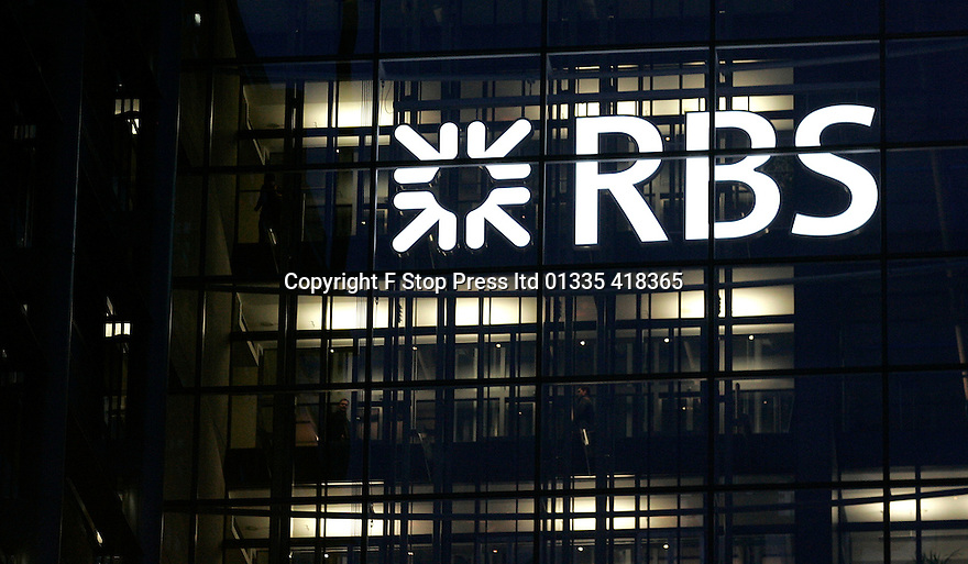30/10/15  FILE PHOTO<br />