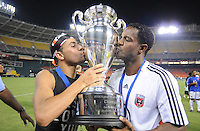 2008 US Open Cup