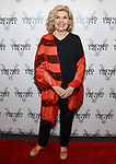 Debra Monk attends the Opening Night Performance of 'The Beast In The Jungle' at The Vineyard Theatre on May 23, 2018 in New York City.