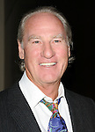 Craig T. Nelson at the 8th Annual Operation Smile Gala held at the Beverly Hilton Hotel in Beverly Hills, California on October 02,2009                                                                   Copyright 2009 DVS / RockinExposures