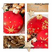 Beata, CHRISTMAS SYMBOLS, WEIHNACHTEN SYMBOLE, NAVIDAD SÍMBOLOS, photos+++++,PLBJBN101,#xx#