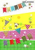 Isabella, CHILDREN BOOKS, BIRTHDAY, GEBURTSTAG, CUMPLEAÑOS, paintings+++++,ITKE0410028A,#bi#, EVERYDAY
