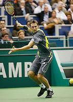 20-2-07,Tennis,Netherlands,Rotterdam,ABNAMROWTT, Thiemo de Bakker
