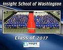 2017 Insight Class Photo