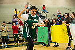 Unified Sports 2019